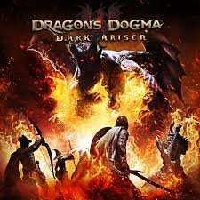 Humble Monthly Bundle Instant Unlock: Dragon's Dogma: Dark Arisen (Steam) + More to Come £9.59 @ Humble Store