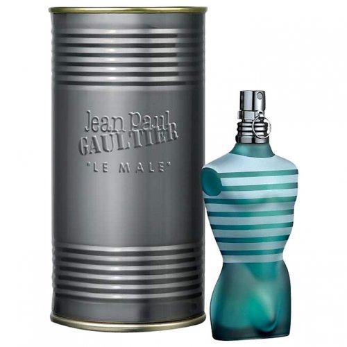 *GLITCH* Jean Paul Gaultier Le Male Eau de Toilette 75ml £20.49 (inc P+P) @ John Lewis