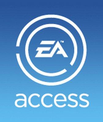1 month EA Access, £2.49 at cdkeys.com