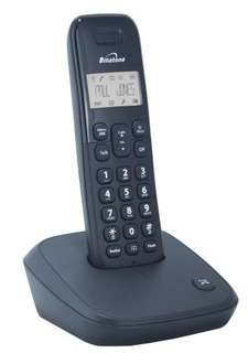 Binatone Veva 1700 Single DECT Phone reduced to £9.49 delivered Amazon prime/Free click and collect