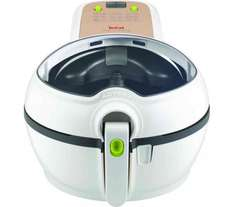 Tefal Actifry on sale at Currys!!! for £89.99