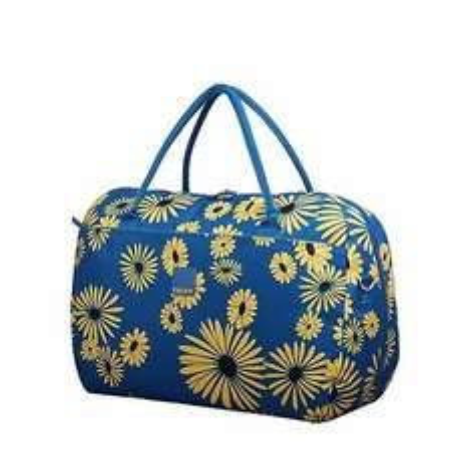 Tripp travel bags £12 @ debenhams.com