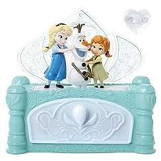 FROZEN OLAF JEWELLERY BOX £12.46 @ AMAZON (PRIME)