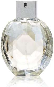 Armani Diamonds EDP 100ml for her £35.55 @ Amazon (Prime exclusive)