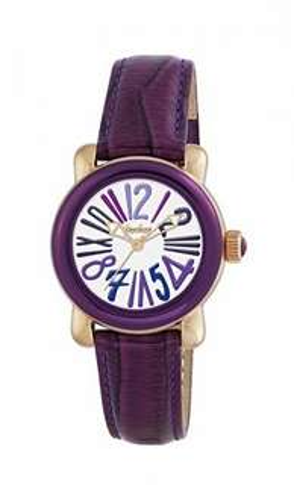 Women's Quartz Watch RRP 135.00 now £19.76 prime / £23.75 non prime @ Amazon
