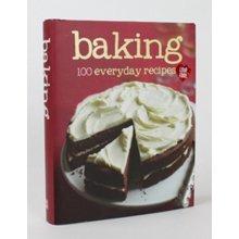 Recipe Books 49p at Argos