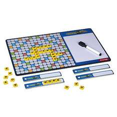 Words with friends game - 70% off £6 @ The Entertainer