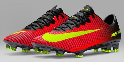 Nike Mercurial Vapor XI £100.79 @ nike.com
