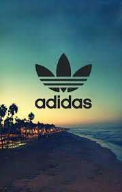 Adidas originals outlet sale items - 25% off until Midnight