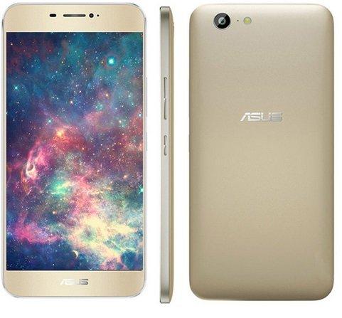"ASUS Zenfone Pegasus 5000mAH, 5.5'' Octacore, 3G RAM, 4G LTE ""1 DAY FLASH SALE""  11.11.16 £103 @ AsusOfficialStore/AliExpress"