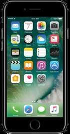 iPhone 7 128gb - 5GB 4g data + unlimited minutes and texts £30.99/month + £140 upfront - EE (Via uSwitch) - total cost £883.76