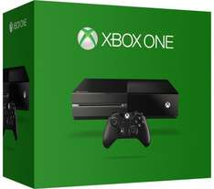 Race to the bottom! Xbox One @ PC World £149.97 - Click & Collect