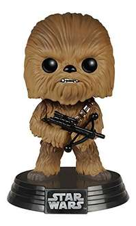 POP! VINYLS BOBBLE HEADS 3 FOR 2 AT BOOTS - £10 each or 3 for £20