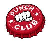 Punch Club - Fighting Tycoon, 80% off 99p @ Play Store