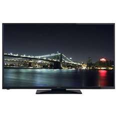 Digihome 32279SMT2HDLED Black - 32Inch Smart HD Ready LED TV with Freeview HD, Built-in WiFi, 2x HDMI and 1x USB Port