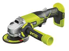Ryobi R18AG Angle Grinder from Toolden via Amazon free ship misprice?