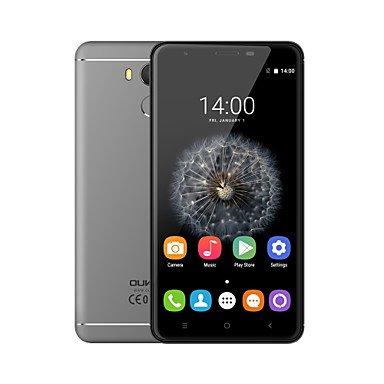 Oukitel U15 Pro 4G 3/32gb Octacore - LightInTheBox - £94.29