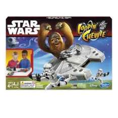 REDUCED FURTHER - STAR WARS: Loopin' Chewie Game was £29.99 - £4.99 @ Argos