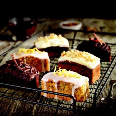 Lakeland Mini rectangular loaf tin half price (was £19.99) £9.99 free c&c