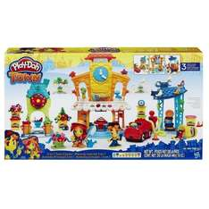 Play-Doh 3-in-1 Town Centre Toy £18.04 @ Amazon (Prime exclusive)