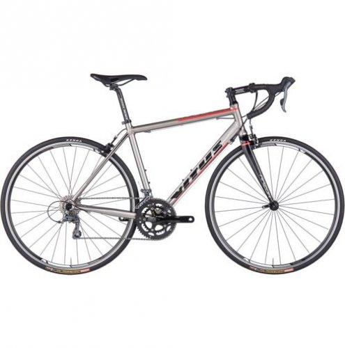 Vitus Bikes Razor Road Bike 2016 @ chain reaction cycles - £299.99