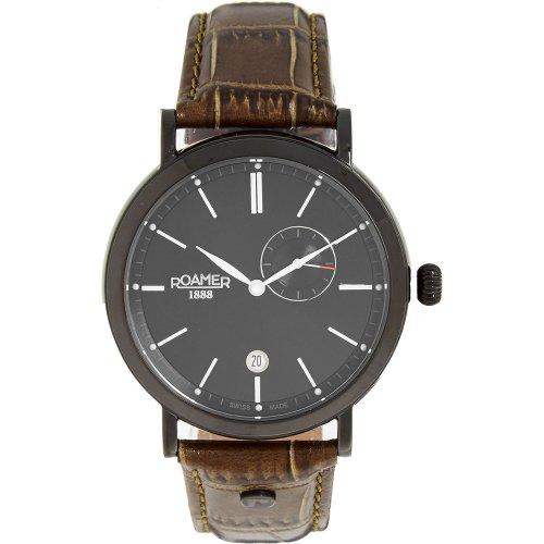 Roamer Vanguard swiss watch for £99.99 delivered @ TK Maxx