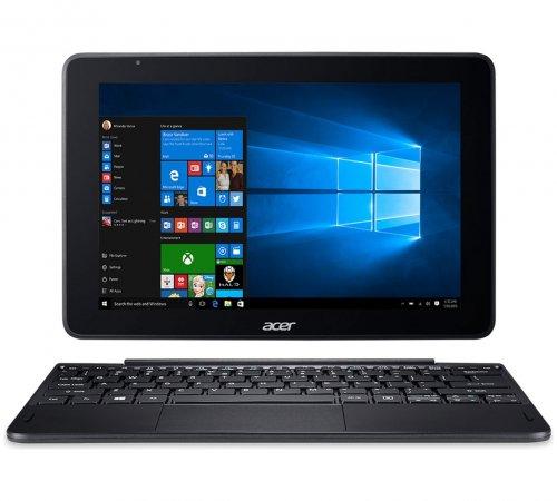 Acer One 10 10.1 inch 2 in 1 laptop £129.99 @ Argos