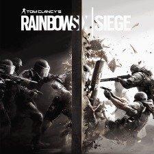 RAINBOW SIX SIEGE FREE TO PLAY 10th-13th Nov On PS4 & STEAM!