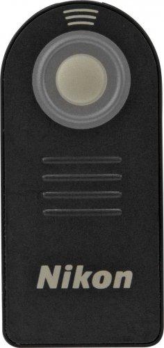 Nikon ML-L3 Remote Control  £4.99  Argos/eBay