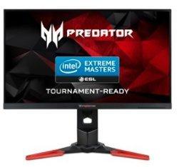 Acer Predator XB281HK - £499.99 @ Amazon
