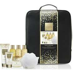 Baylis & Harding Backpack gift sets down to £9.99 was £19.99 free click and collect  @ Lloyds pharmacy