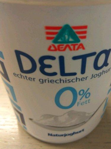 Greek yogurt 400g - £1.50 @ Iceland