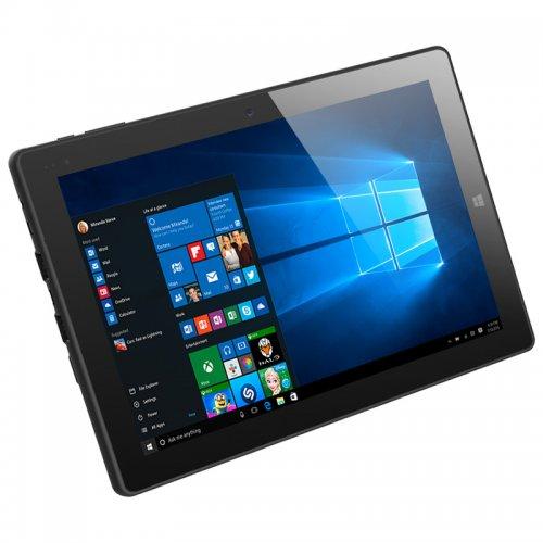 "Original 10.1""Inch Chuwi HI10 Windows10+Android5.1 Tablet PC  £113.28 @ aliexpress.com / Shenzhen Ele Technology Limited"
