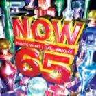 Now 65 [2 cd] only £2.99 delivered or less @ Play.com + Quidco!