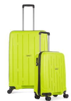 Antler Two Piece Luggage Set Large and Small £84.99 inc shipping @ Costco