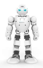 Family robot! Great Christmas present! £339.99 @ eBuyer