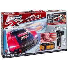 Real FX Slotless Racing £29.16 Amazon Prime Only