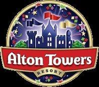 Post xmas festive break at splash landings alton towers £123 for a family
