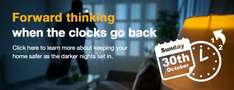 Immobilise - Protect Mobile Phones/Electronics from being stolen