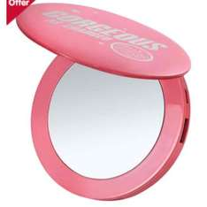soap and glory products 3 for 2 plus receive free portable phone charger at boots