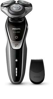 Philips S5320/06 Series 5000 Electric Shaver for £39.99 @ Amazon