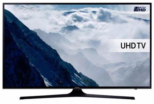 "Samsung UE55KU6000 55"" 4K tv £619 @ Reliant Direct"