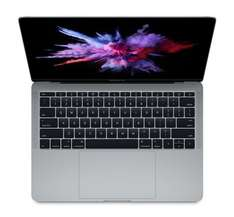2016 MacBook Pro discounted at Laptops Direct £1329.97 - Saving of over £100