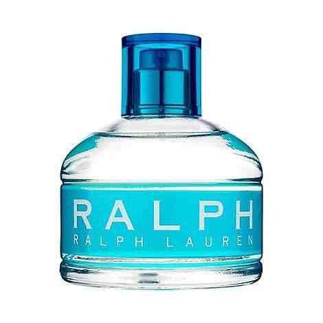 Ralph Lauren Ralph for women 100ml Eau De Toilette, £30 at Debenhams - Free c&c