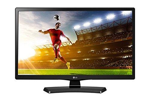 """LG 22MT48DF 21.5"""" Full HD IPS TV Monitor £88.99 Amazon"""