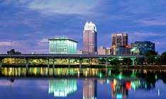 7 nights in Orlando (Hotel+Flight with BA) £499pp (Based on 2 people) total £998 @ BA