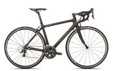 Full carbon road bike with full ultegra group set £999.99 @ Planet X