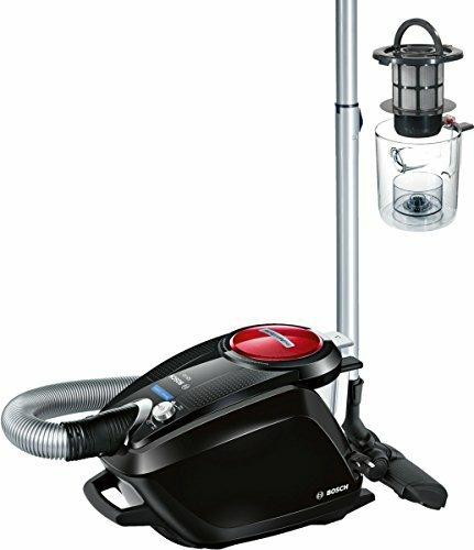 Bosch BGS5PERFGB  pro perform Bagless  Vacuum £64.99 @ Amazon