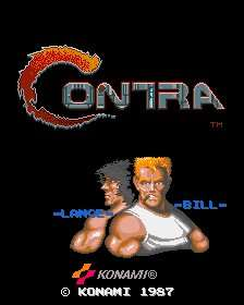 FREE Arcade  Archives Contra and Adventure Capitalist PS4 PSN