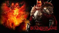 Bound by Flame 75% off for Xbox 360/XBONE £3.74 on Xbox Live for Gold Member